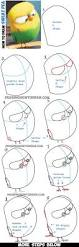 Halloween Pumpkins To Draw 17 Best Images About How To Draw An Emoji On Pinterest Step By