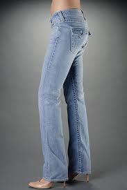 light blue true religion jeans true religion jean jacket cheap women s disco billy big t