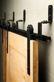 Bifold Barn Door Hardware by Lowes Deadbolt Door Locks The Bypass Sliding Barn Door Hardware Is