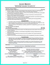 Technical Support Resume Summary Order Picker Resume Samples Cheap Papers Writing Website Ca W