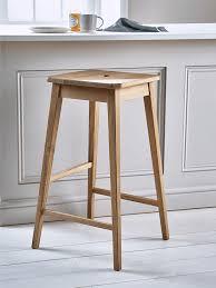 oak wood bar stools weathered oak bar stool oak bar stools country furniture and