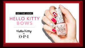 tl nail u0026 beauty supplies beauty salon supplies u0026 equipment