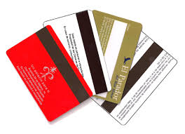 printed magnetic cards manufacturers pre printed cards