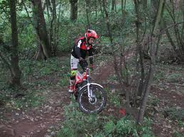 trials and motocross news starting motocross need a motocross club u003e knighton trial 24th