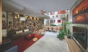 inside house with design hd photos 37357 fujizaki