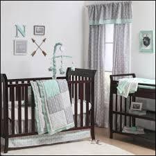 Green King Size Comforter Bedroom Fabulous Sage Green Comforter Sets King Size Coral And