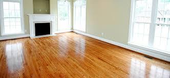 wood flooring gallery hardwood flooring installation wood