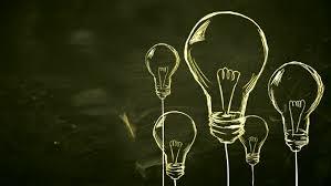 the four attributes of light videomaker com
