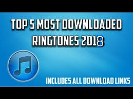 ringtones for android best ringtones for 2018 ringtone for android ringtones