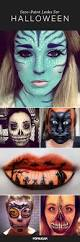 705 best costumes u0026 makeup ideas images on pinterest make up