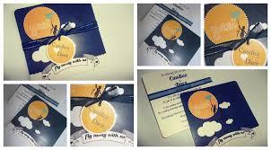 creative corporate invitations personalized shop invitations say it creative say it creative