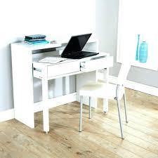 Computer Desk Lock Desk Stylish Office Furniture Office Table Furniture Desk