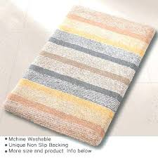 Seashell Bathroom Rugs Shell Bath Rug Seashell Bath Rugs Sale Tapinfluence Co
