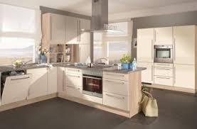 cuisines nos modeles magnifique photos de cuisine amenagee idées