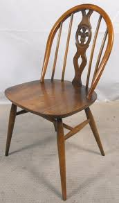 Ercol Dining Chair Pin By Maggie Jeffries On Ercol Furniture Pinterest Ercol