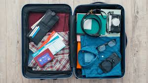 Packing Hacks by 16 Packing Hacks That Will Change How You Travel Smartertravel