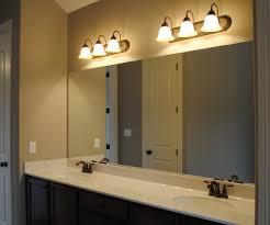 tempting f bathroom vanity plans bathroom bathroom vanity ideas