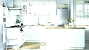 cuisine equipee blanche cuisine equipee blanche cuisine ikea blanche model de cuisine ikea