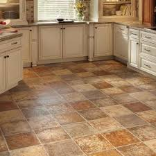 Vinyl Tile Installation Affordable Luxury Vinyl Tile Company Installation Superior