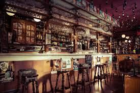 free images restaurant bar interior design coffeehouse