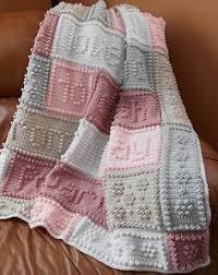 Wedding Gift Knitting Patterns 2 Hearts Forever Joined Pattern By Nancy Liggins Join Crochet