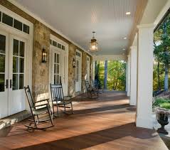porch flooring ideas front porch flooring ideas an ideabook by susan martino