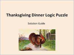 thanksgiving dinner logic puzzle 1 638 jpg cb 1356648947