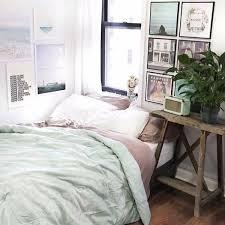 Urban Decorating Ideas Urban Bedroom Design For Well Glamorous Urban Bedroom Design