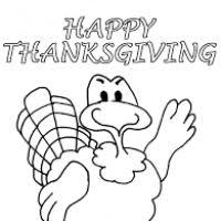 thanksgiving drawings divascuisine