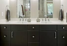desai master bath viking kitchen cabinets