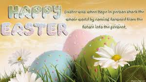 easter quotes 20 best easter quotes