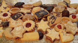 christmas german cookies 2016 christmas day