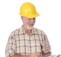 Home Inspector by What Is A 4 Point Home Inspection
