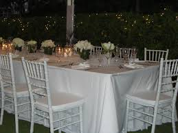 chiavari chair rental cost chair rental island rents
