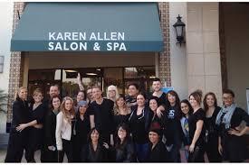 2016 salon today 200 growth part two salon management salon