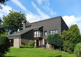Immobilien Architektenhaus Kaufen Ellerbek Architektenhaus Mit Parkgrundstück An Hamburger