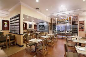 Restaurant Reception Desk by Hotel U0026 Restaurant Portfolio Distinctive Hospitality Group