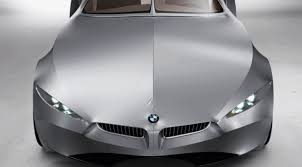 tagline of bmw 5 companies with really catchy taglines omg
