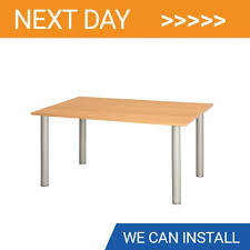 Meeting And Conference Tables Furniture Clouds
