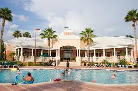 resort summer bay orlando kissimmee fl booking com