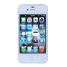 how much is an iphone 5s on amazon on black friday amazon com apple iphone 4s 16 gb at u0026t white cell phones