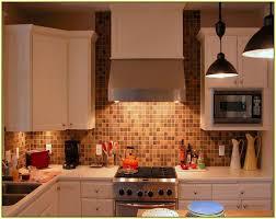 copper tile backsplash for kitchen faux copper tile backsplash home design ideas
