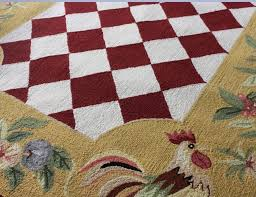 rooster kitchen rugs nice ideas home interior design throughout