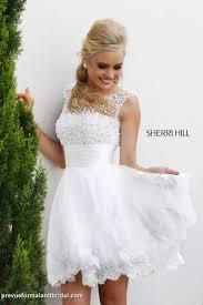 31 best wedding reception dress images on pinterest wedding