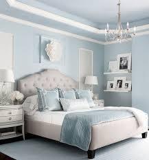 Blue Bedroom Designs 3241 Best Beautiful Bedrooms Images On Pinterest Beautiful