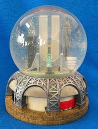 1655 best snow globes images on boxes water