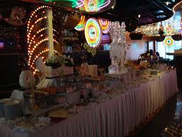 carnival cruise wedding packages carnival cruise wedding home planning ideas 2018