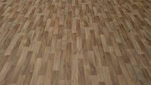 Signature Laminate Flooring Signature Floors Timber Narrow Plank Design Vinyl Sheet Flooring 400cm