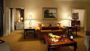 2 bedroom suites in atlanta hotels with 2 bedroom suites iocb info