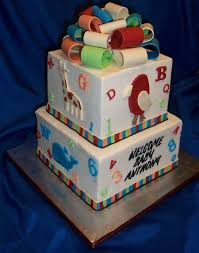 23 best abc cakes images on pinterest alphabet party birthday